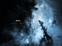 EVE Online wallpaper 11