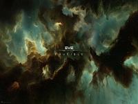 EVE Online wallpaper 14