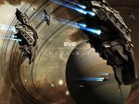 EVE Online wallpaper 17