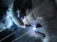 EVE Online wallpaper 18