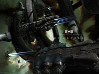 EVE Online wallpaper 19