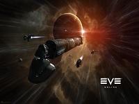 EVE Online wallpaper 21