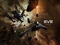 EVE Online wallpaper 22