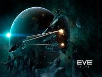 EVE Online wallpaper 23