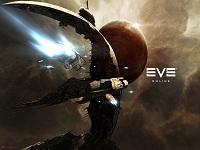 EVE Online wallpaper 24