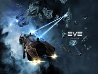 EVE Online wallpaper 25