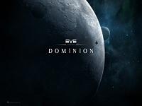 EVE Online wallpaper 3
