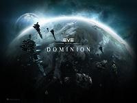 EVE Online wallpaper 5
