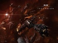 EVE Online wallpaper 6