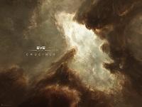 EVE Online wallpaper 9