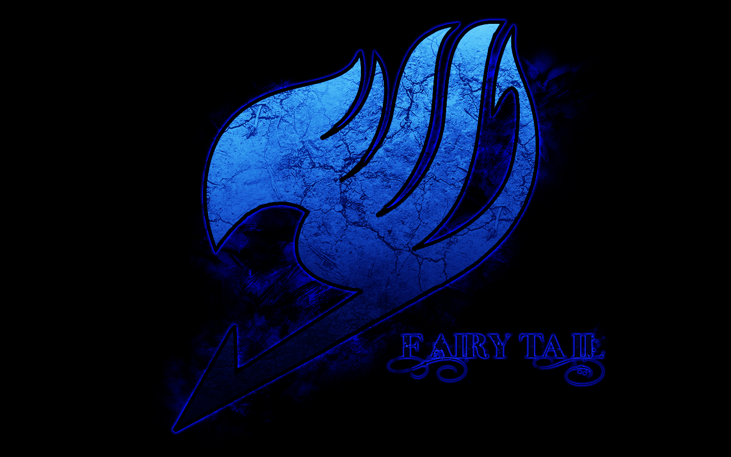 Fairy Tail wallpaper 10
