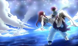 Fairy Tail wallpaper 29
