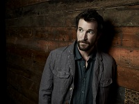 Falling Skies wallpaper 4