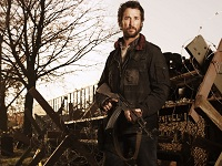 Falling Skies wallpaper 8