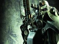 Fallout 3 wallpaper 2