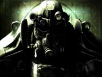 Fallout 3 wallpaper 4