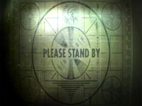 Fallout 3 wallpaper 6