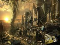 Fallout 3 wallpaper 7
