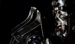 Fallout 4 wallpaper 11