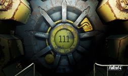 Fallout 4 wallpaper 12