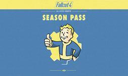 Fallout 4 wallpaper 15