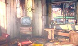 Fallout 4 wallpaper 4