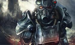 Fallout 4 wallpaper 8