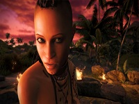 Far Cry 3 wallpaper 1