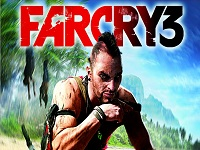 Far Cry 3 wallpaper 7