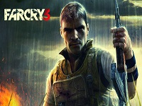 Far Cry 3 wallpaper 8