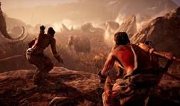 Far Cry Primal wallpaper 7