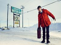Fargo wallpaper 2