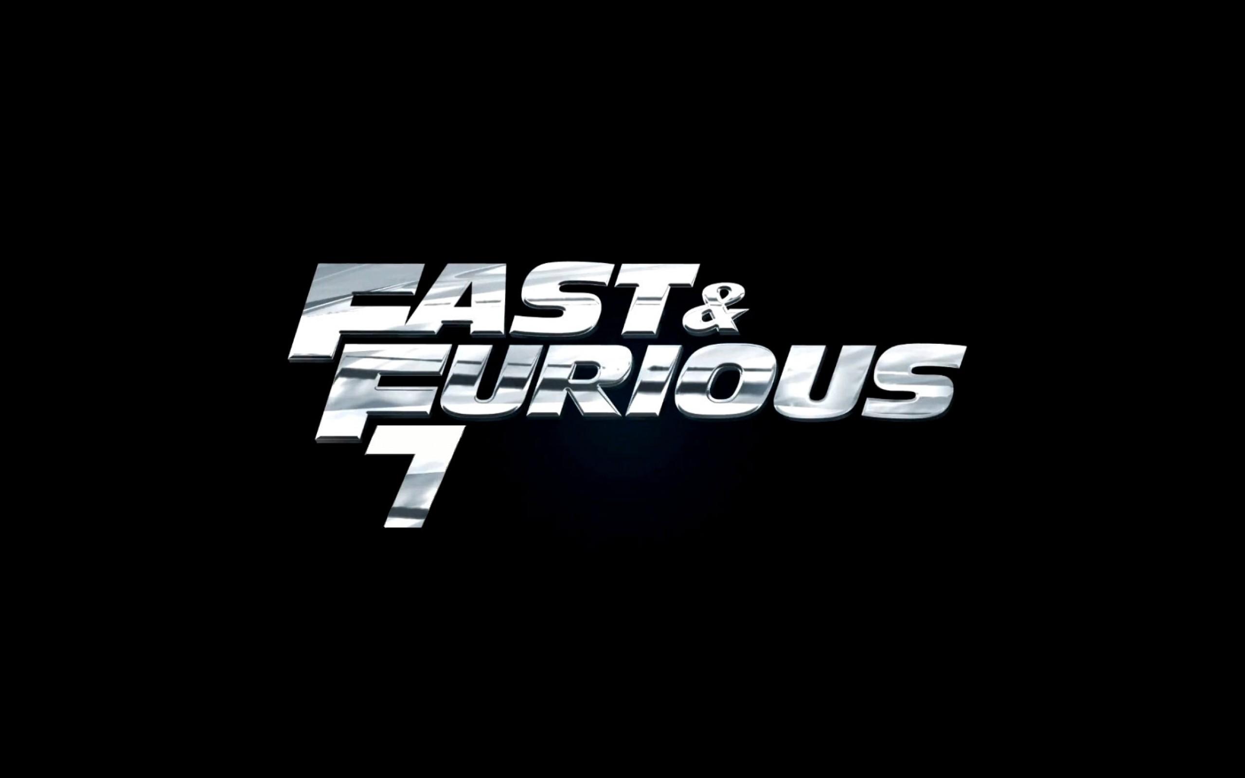 Fast And Furious 7 Wallpaper 8 Wallpapersbq