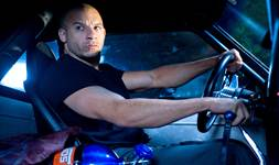 Fast and Furious 7 wallpaper 2
