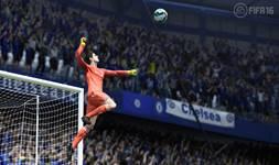 FIFA 16 wallpaper 1