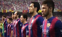 FIFA 16 wallpaper 4