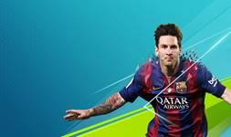FIFA 16 wallpaper 8