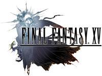 Final Fantasy XV wallpaper 1