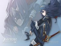 Fire Emblem Awakening wallpaper 10