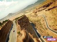 Forza Horizon wallpaper 3