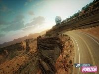 Forza Horizon wallpaper 6