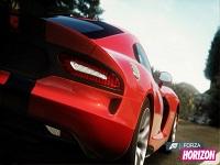 Forza Horizon wallpaper 7
