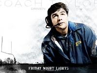 Friday Night Lights wallpaper 4