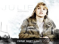 Friday Night Lights wallpaper 5