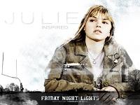 Friday Night Lights wallpaper 5