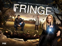 Fringe wallpaper 10