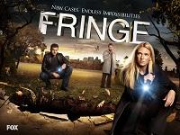 Fringe wallpaper 10