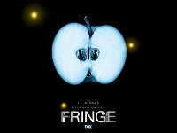 Fringe wallpaper 11