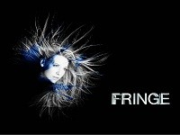 Fringe wallpaper 12