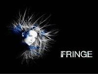 Fringe wallpaper 12